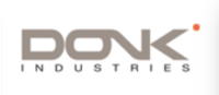DONK Industries B.V.