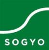 Sogyo Information Engineering BV