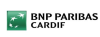 BNP Paribas Cardif B.V.