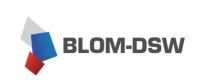 Blom-DSW
