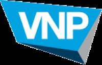 VHP Security Paper B.V.