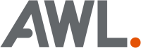 AWL Techniek