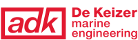 De Keizer Marine engineering