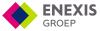 Enexis Netbeheer (Tilburg)