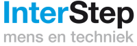 InterStep Mens & Techniek