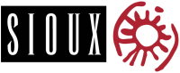 Sioux Technologies B.V.