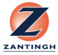 Zantingh