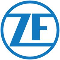 ZF Services Nederland B.V.