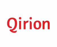 Qirion