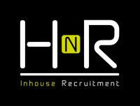 HNR | Het Nieuwe Recruitment