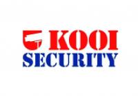 Kooi Security