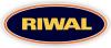 Riwal Hoogwerkers