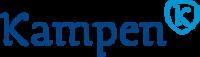 Gemeente Kampen