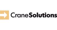 CraneSolutions