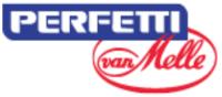 Perfetti van Melle Benelux B.V.