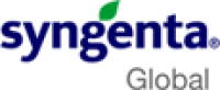 Syngenta Ltd