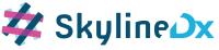 Skyline Dx