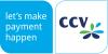 CCV Nederland