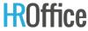 HROffice