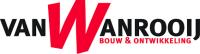 Van Wanrooij Projectontwikkeling