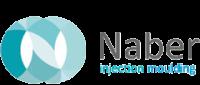 Naber Plastics