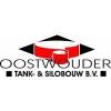 Oostwouder Tank- & Silobouw B.V.