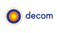 Decom Technology People