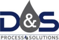 D&S Process Solutions