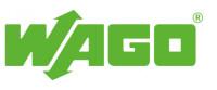 WAGO Nederland B.V.