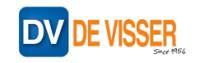 De Visser Netherlands B.V.