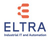 Eltra Engineering BV