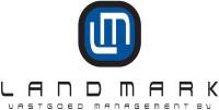 Landmark Vastgoed Management