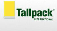 Tallpack International B.V.