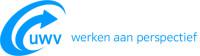 UWV via Aardoom & de Jong