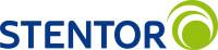 Stentor Industries B.V.