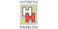 Huybens