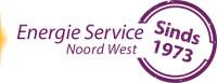 Energie Service Noord West