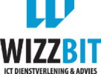 Wizzbit ICT