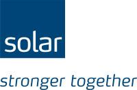 Solar Nederland B.V.