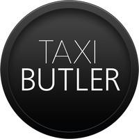 Taxi Butler