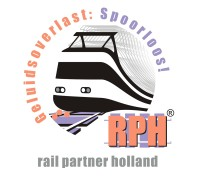 Rail Partner Holland BV
