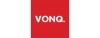 VONQ - IGB