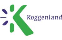 Gemeente Koggenland