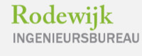Ingenieursbureau Rodewijk B.V.
