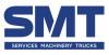 SMT Netherlands