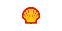Shell Graduate Programme