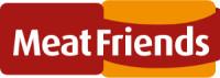 Meatfriends