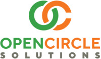 Open Circle Solutions