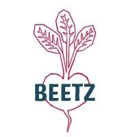 Beetz