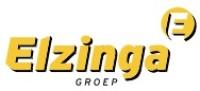 Elzinga Groep